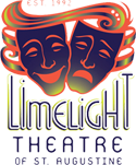 Limelight Theater Logo