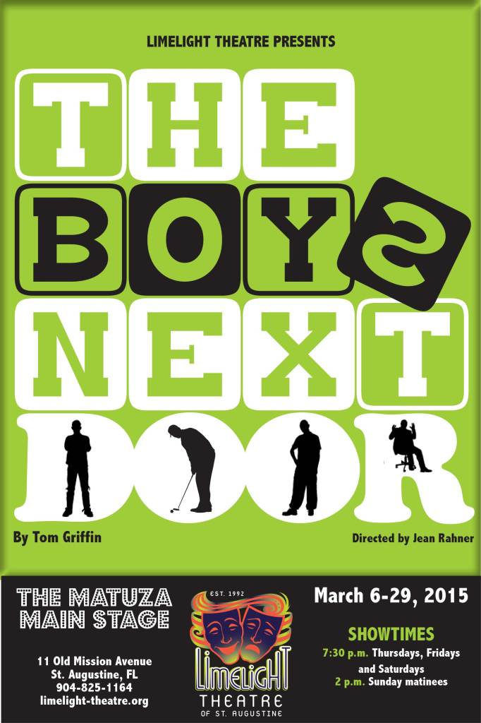 Boys_Next_Door_LLT_2014-15