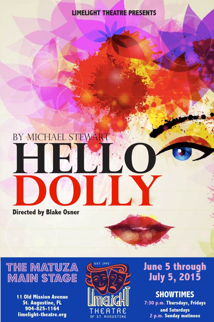 Hello_Dolly_LLT_2014-15