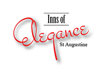 Inns-of-Elegance