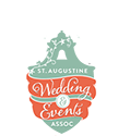 St. Augustine Wedding Events