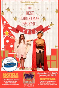 Christmas-Pageant-posterSMALL-201x300