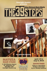 The-39-Steps-posterSMALL-201x300