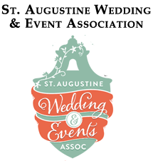 St. Augustine Wedding & Event Association
