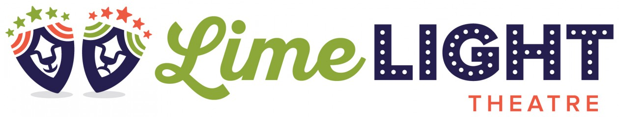 cropped-Limelight_Logo-Horiz_Color