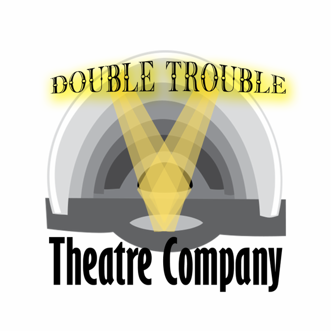 Double Trouble Theatre Company